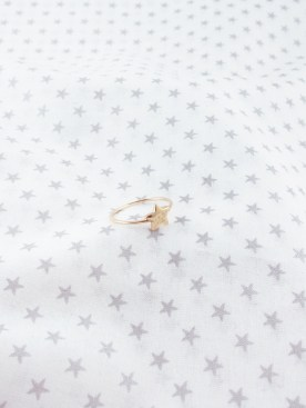 bague-etoile-par-delphine-pariente-you-may-love-it-shop