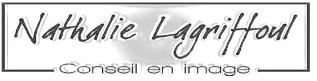 Logo Nathalie Lagriffoul Mlle Violette-resized