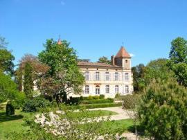 chateau-de-degres