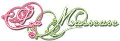 logo-la-masseuse