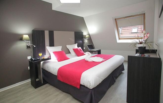 tmp416B_location-strasbourg-appart-hotel-green-marsh-1