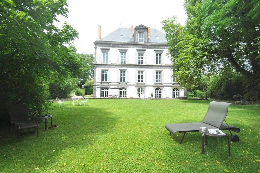 [CLERMONT] La Journée Copines à Clermont-Ferrand du 23 juin 2018