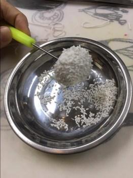 nasi lemak 4