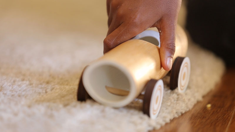 ecofriendly-toy-cars-description-2