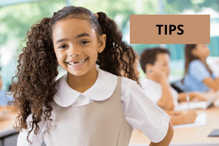 FAQs Christian School