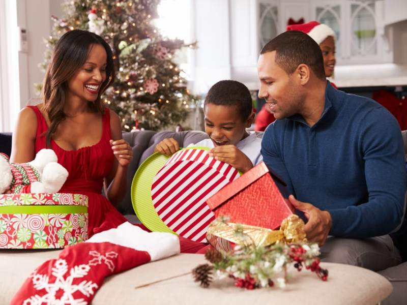 Christian Affordable Gifts