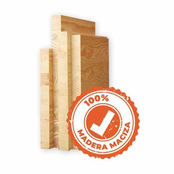 100-madera-maciza