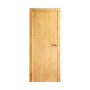 puerta-block-maciza-mod-al0