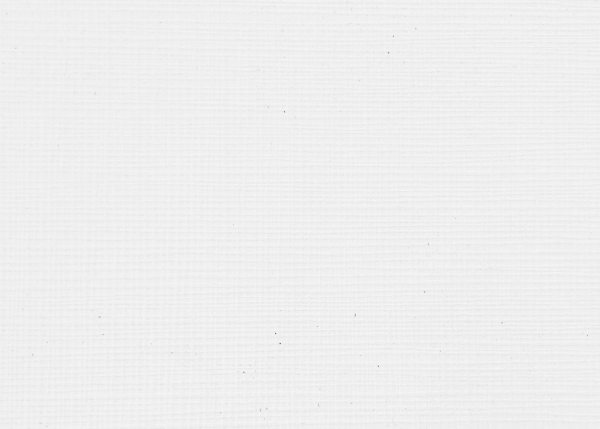 Tablero melamina plastificado blanco cottone