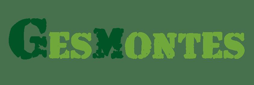 Gesmontes-certificación-Comercio- Justo