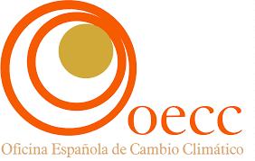Oficina Española del cambio climático