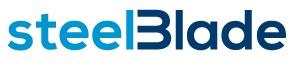 Logo-Steel-Blade