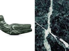 marmol verde macael