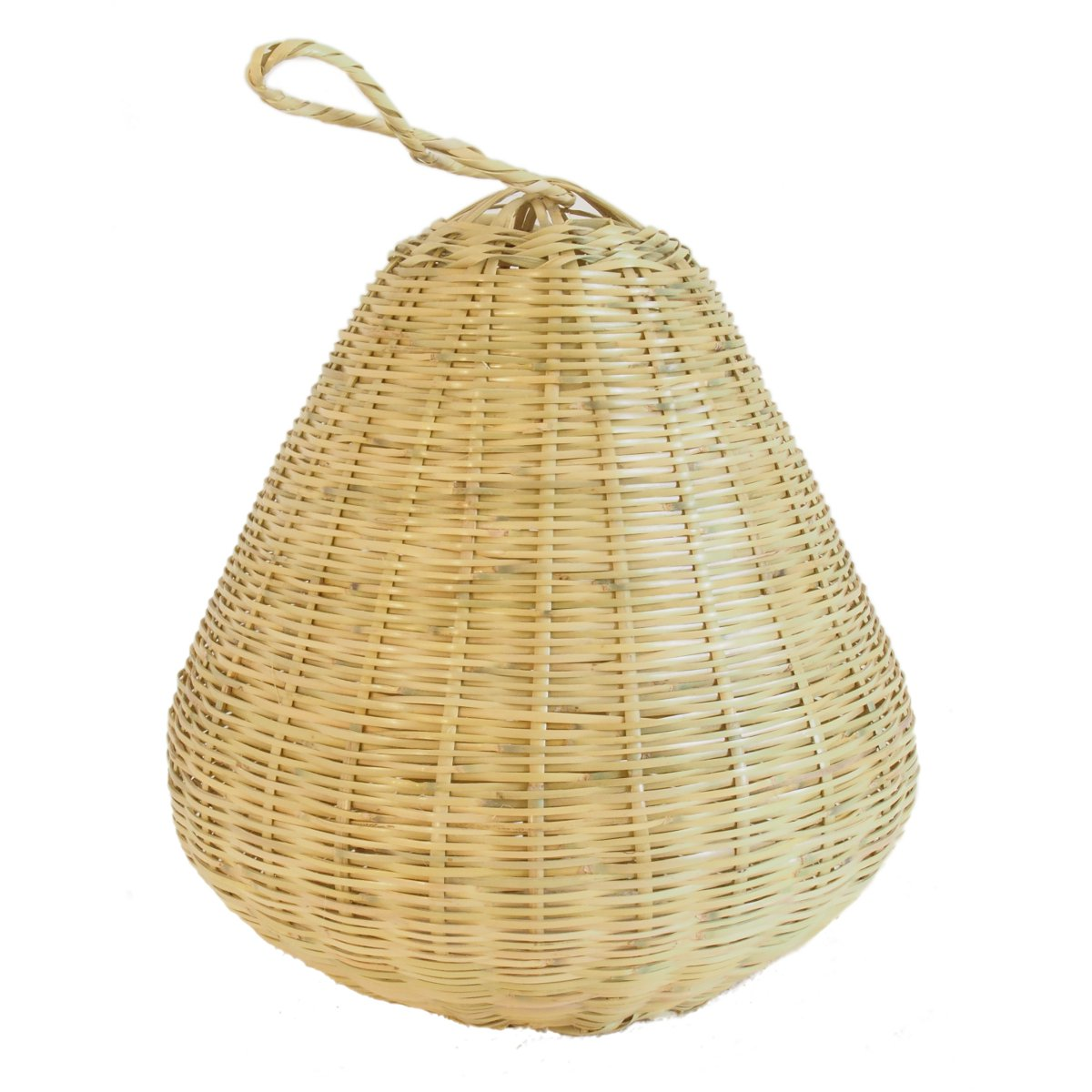 Madesign Basket lamp