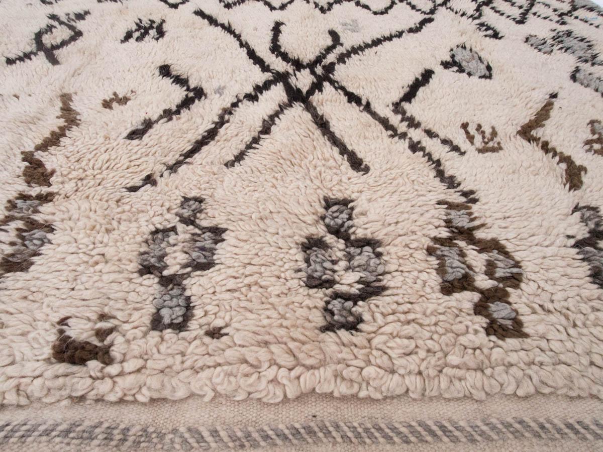 Azilal marokkolaismatto