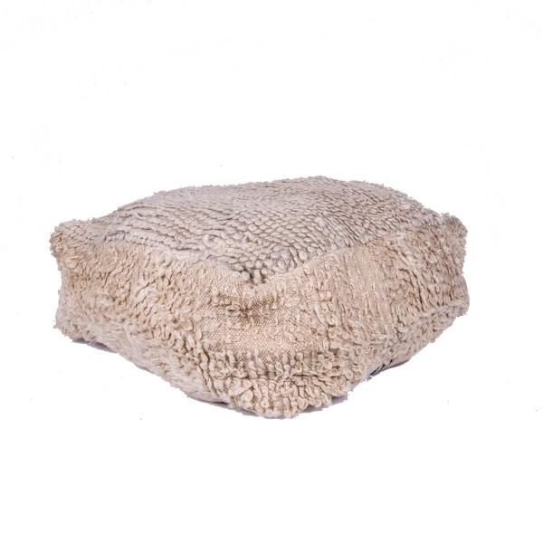 Marokkolainen pouff