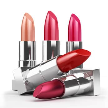 Lipsticks may not be the solution to difficult to measure things after all