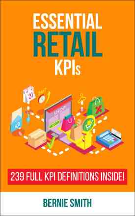 Essential Retail KPIs
