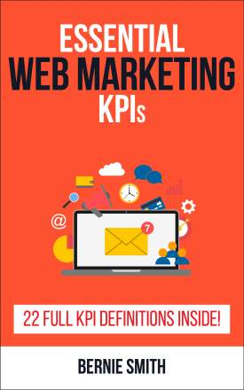 Essential Web Marketing KPIs