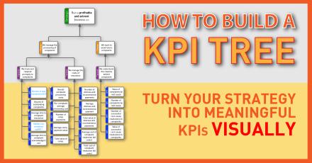 How to build a KPI Tree - box image@3x