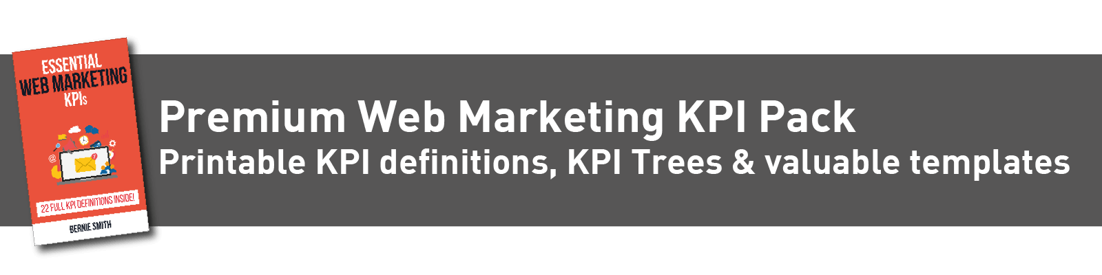 Web Marketing Masthead - B
