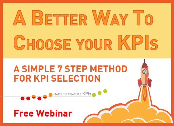 Choosing KPIs Design Webinarjam C