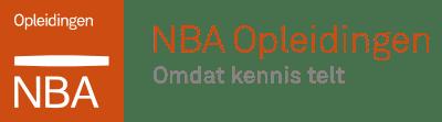 nba-opleidingen-omdat-kennis-telt