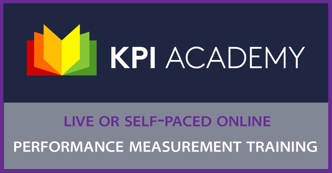 KPI Academy Link@2x
