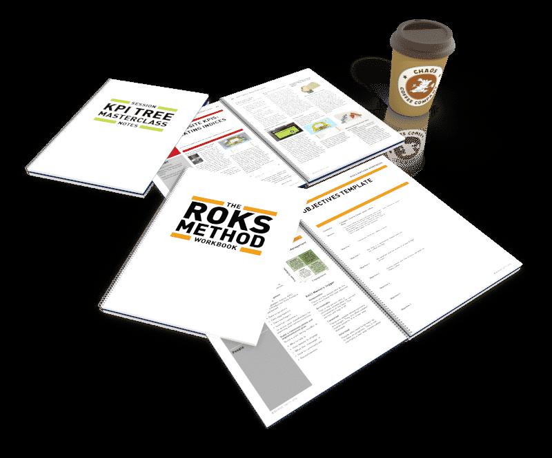ROKS Notes and Templates Manuals - Render - original