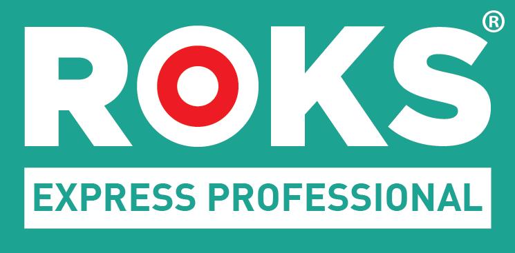 ROKS Express Professional@4x