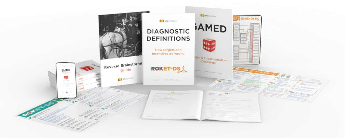 GAMED book templates