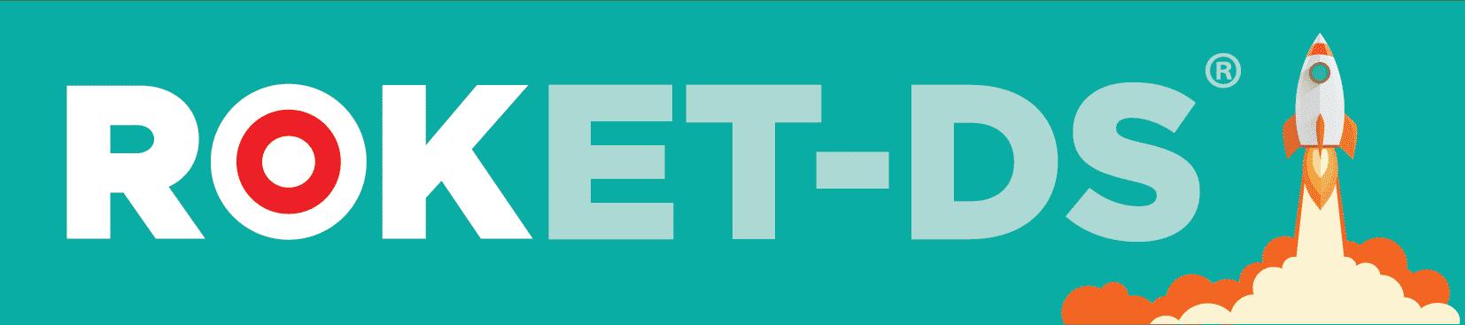 ROKET-DS Incentive Design Method Logo