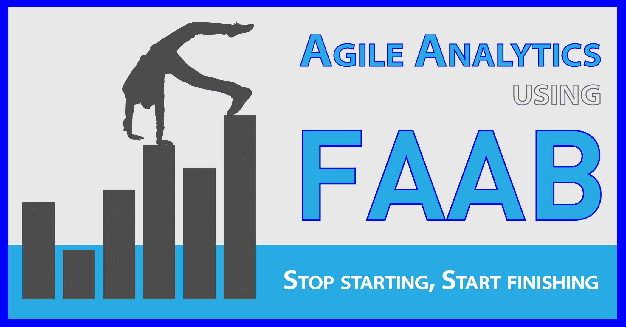 Flexible Agile Analytics for Business