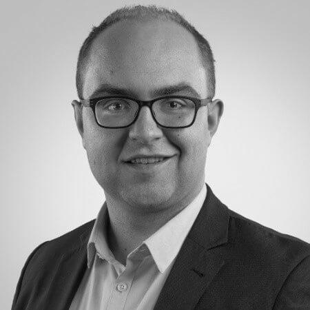 Kevin Engelen - JUGO