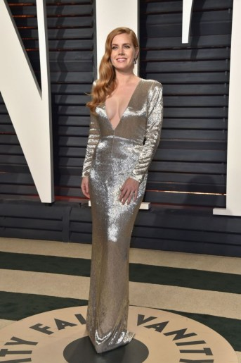 amy-adams-at-2017-vanity-fair-oscar-party-in-beverly-hills-08-750x1127