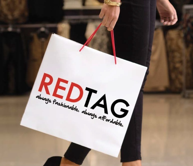 cover redtag cutout530