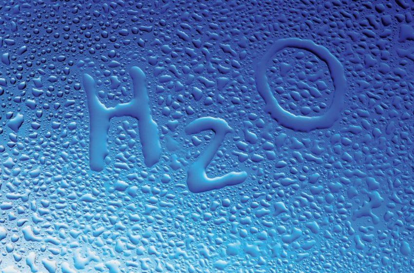 Ricerca fornitori italiani – Nord Africa – Trattamento acqua