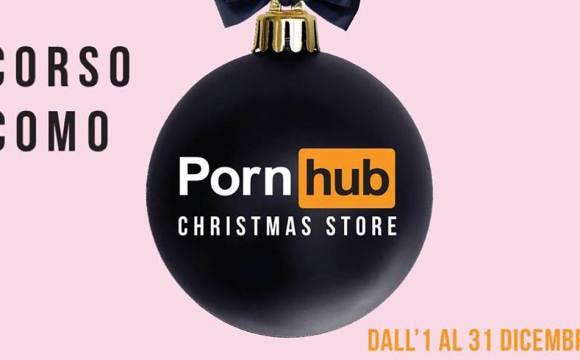 madev pornhub