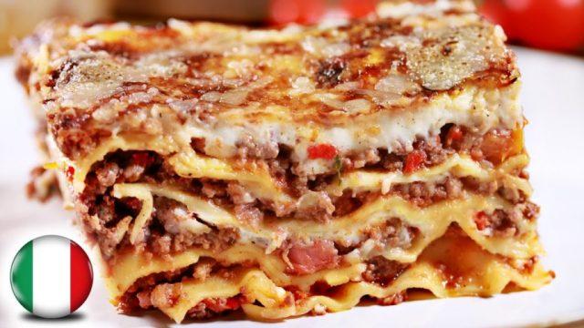 italianfoodù