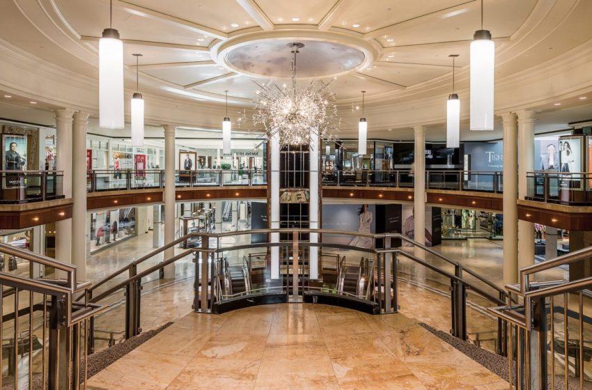 Il fallimento di Sears negli USA opportunità per ripensare i Centri Commerciali