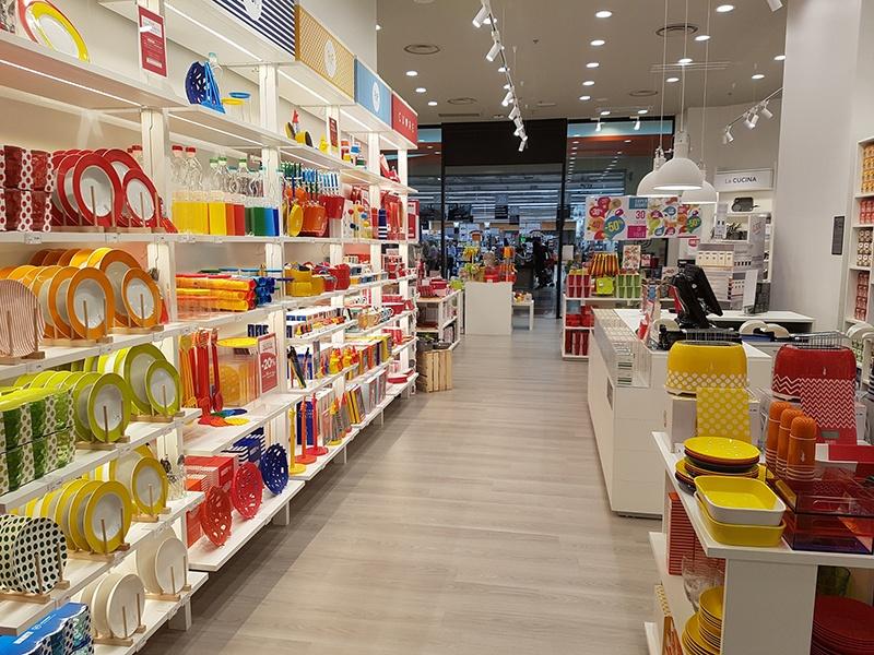 bialetti store