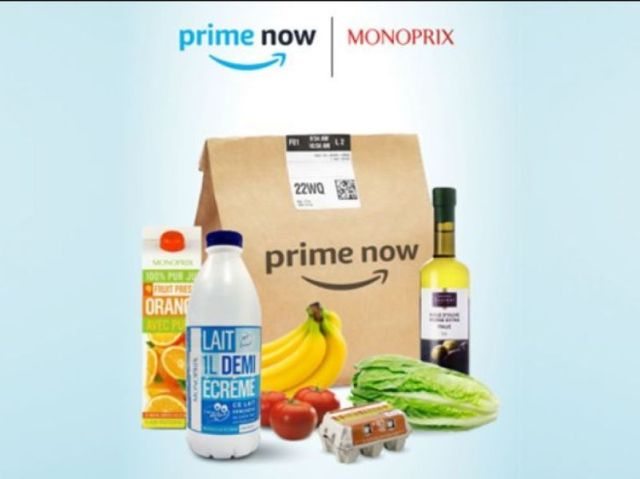 amazon prime now casino 2