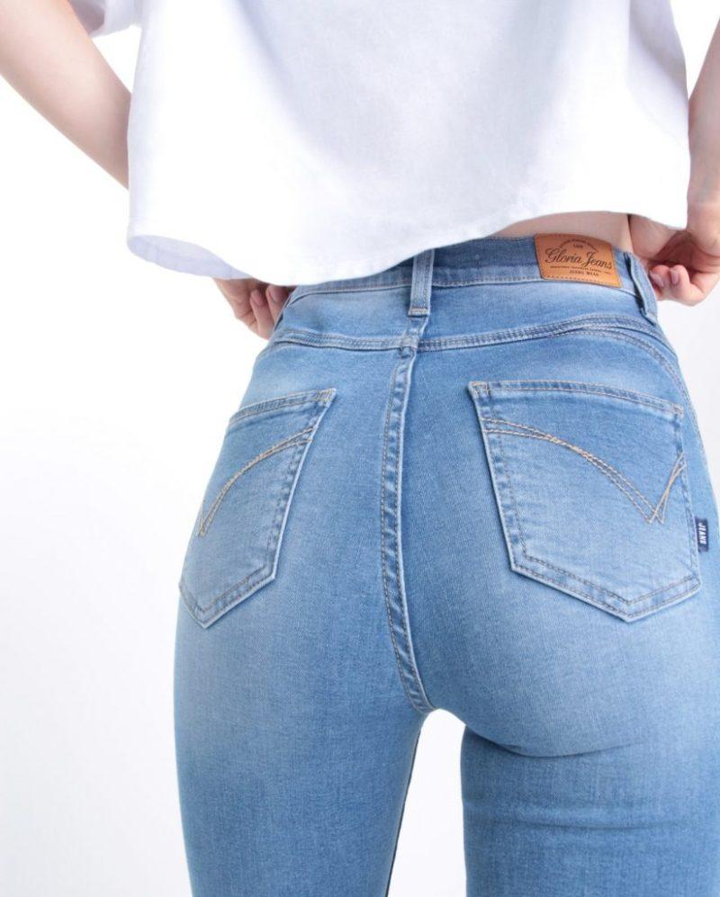 gloria jeans 4