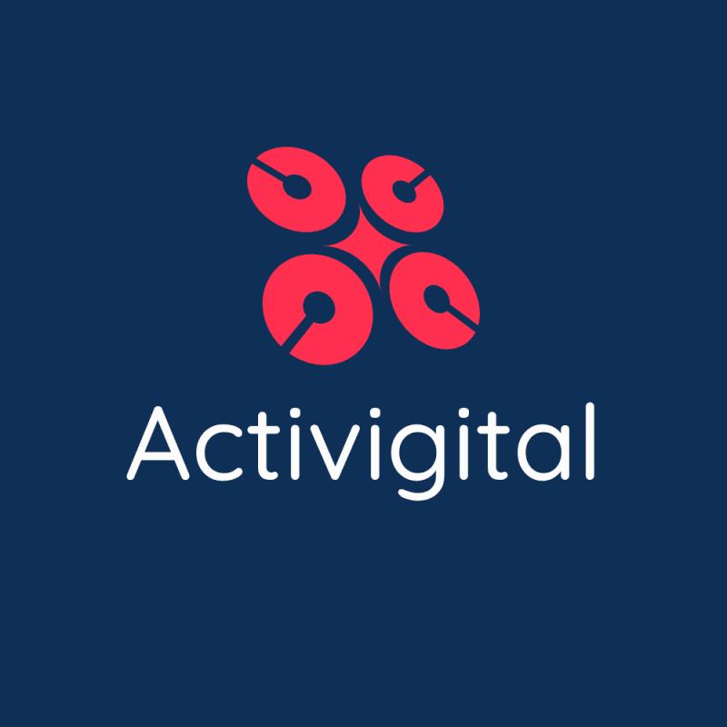 ACTIVIGITAL