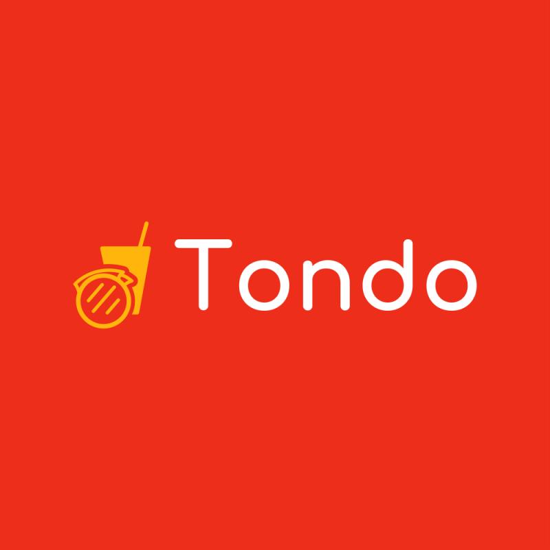 TONDO FOOD