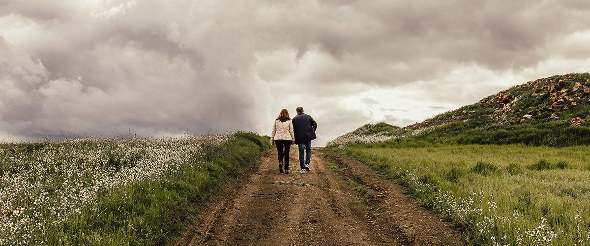 Couples Madewell Counseling and Therapy in Colorado