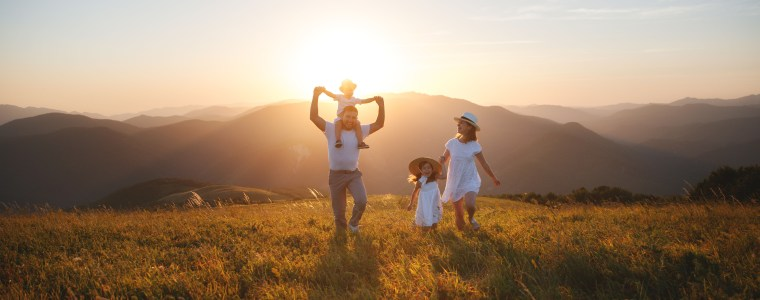 Family Madewell Counseling and Therapy in Colorado