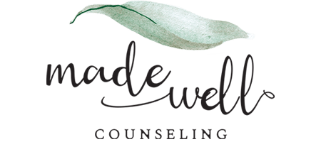 Madewell Counseling and Therapy in Colorado