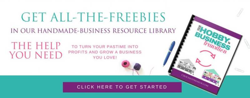 FREE RESOURCE LIBRARY SIGNUP