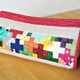 Sew Together Bag (SewDemented)